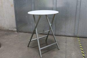z-910210-stehtisch-marmoriert