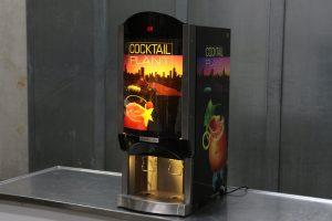 z-910320-zapfanlage-cocktail